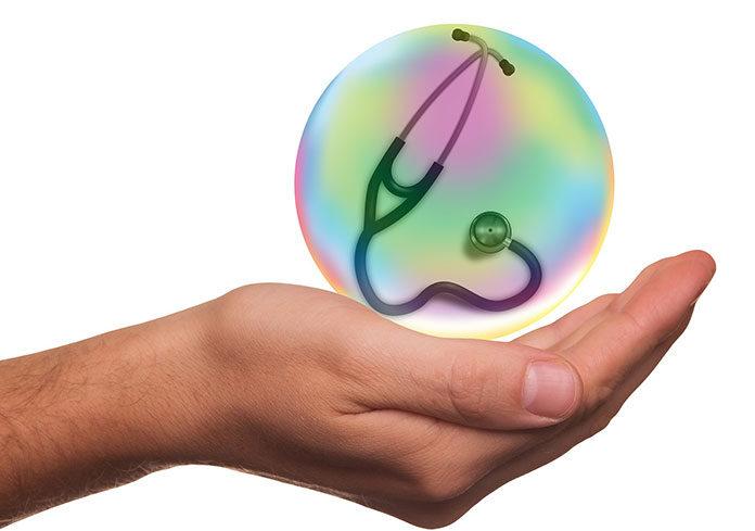 Dlaczego warto wybrać prywatną opiekę medyczną?