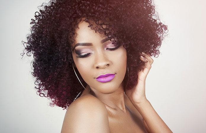 Dobre produkty do pielęgnacji włosów - tylko sklep z artykułami fryzjersko kosmetycznymi
