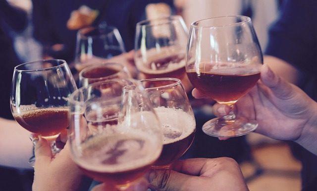 Jak walczyć z alkoholizmem, czyli odwyk alkoholowy