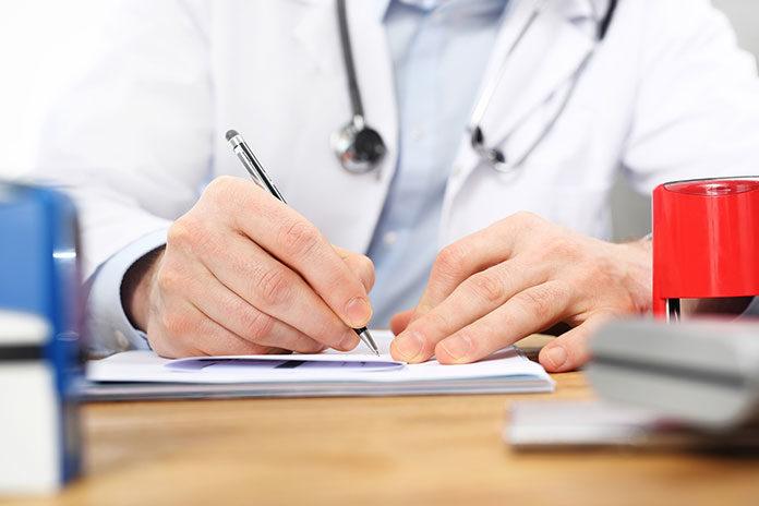 Choroby zewnętrznych narządów płciowych