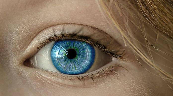 Dlaczego warto badać wzrok?