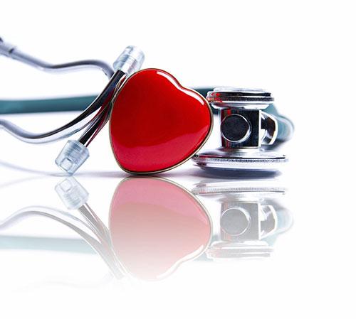 Kiedy należy udać się do kardiologa?