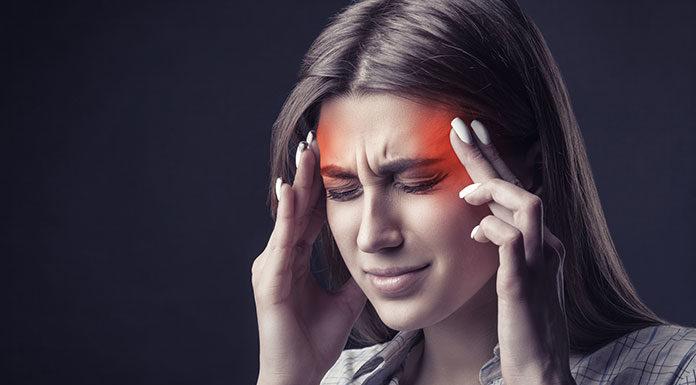 Napięciowy ból głowy – czy istnieją sposoby żeby mu zaradzić?