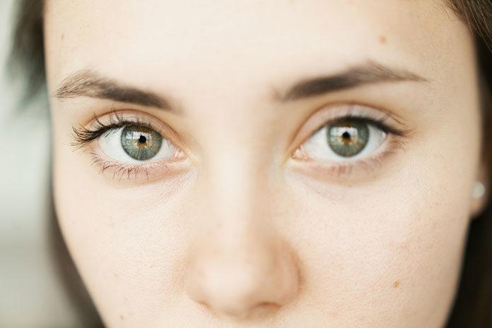 Alergiczne zapalenie spojówek - objawy i leczenie