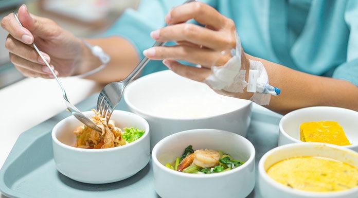 Czy dieta lekkostrawna po operacji jest ważna