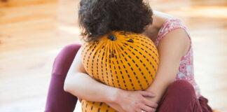 Pomoce do integracji sensorycznej