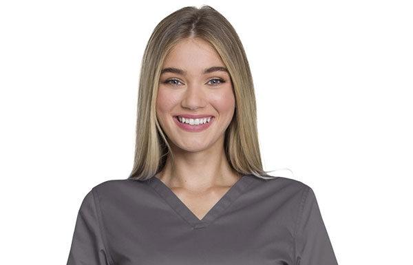 Odzież medyczna dla wymagających